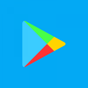 Google Play Store now recommends installing previously installed apps.