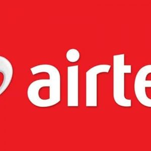 How To Borrow Airtime On Airtel Without Paying For Service Charge