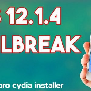 Cydia Store not longer supported for jailbroken IOS devices.