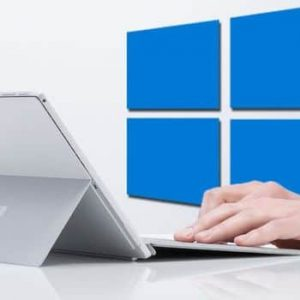 Windows 10 might be Keeping and Sending your PC's Activity  History to Cloud without you knowing