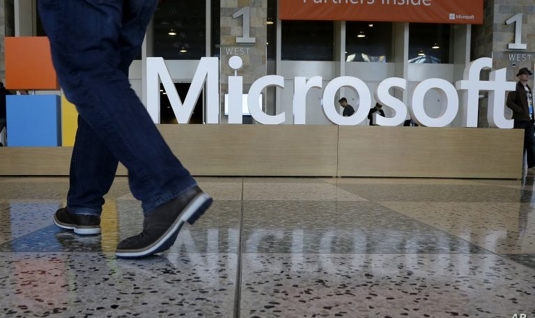 Microsoft: Businesses Targeted by Iran-Linked Hackers
