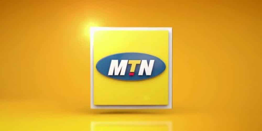 How To Activate MTN Welcome Back 4GB for 1000, 1GB for 200 and 250MB for 100 Naira