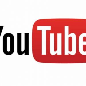Best YouTube Data Plans for MTN, Glo, Airtel and 9mobile
