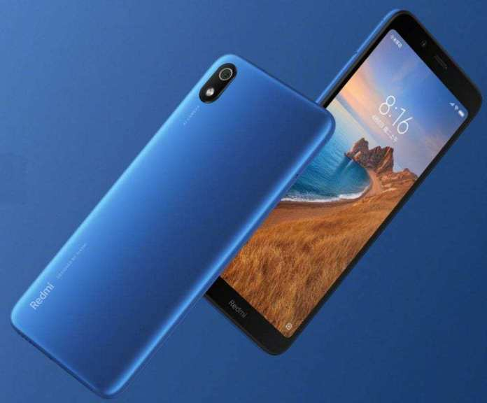 Best Smartphones Selling Under $100 (August 2019)