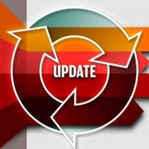 How to update Android phone even without official updates