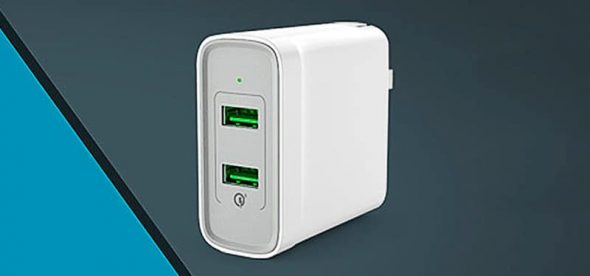Top Lightning-Fast Chargers for Android