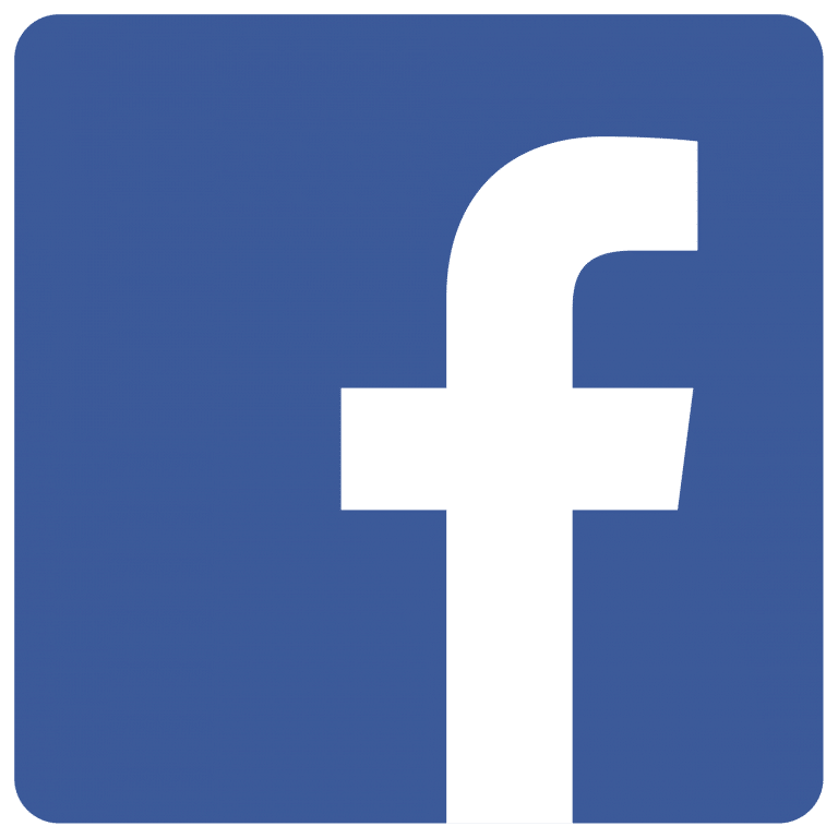 13 Ways You Can Make Money With Facebook
