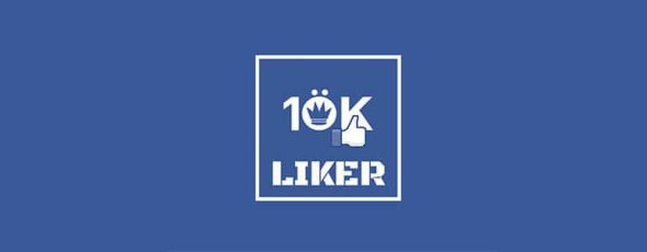 Get More Than 1000 Likes on Photos By Using Best Facebook Working Auto Liker in 2019
