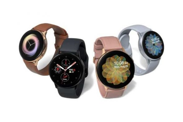 Samsung Galaxy Watch Active2 Specs Review: A Decent Smartwatch To Buy