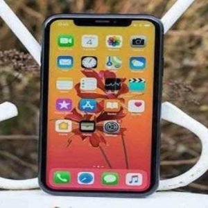 How To Use iPhone XS, iPhone XS Max And iPhone XR Split Screen View?