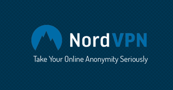 How To Get Nord VPN 3 Years Account For Free