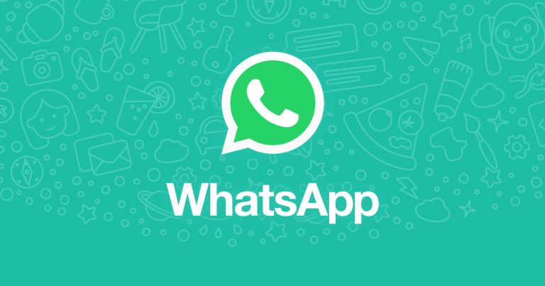 How to stop People from Adding you to Groups on Whatsapp