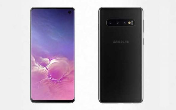 Best Samsung Smartphones | December 2019
