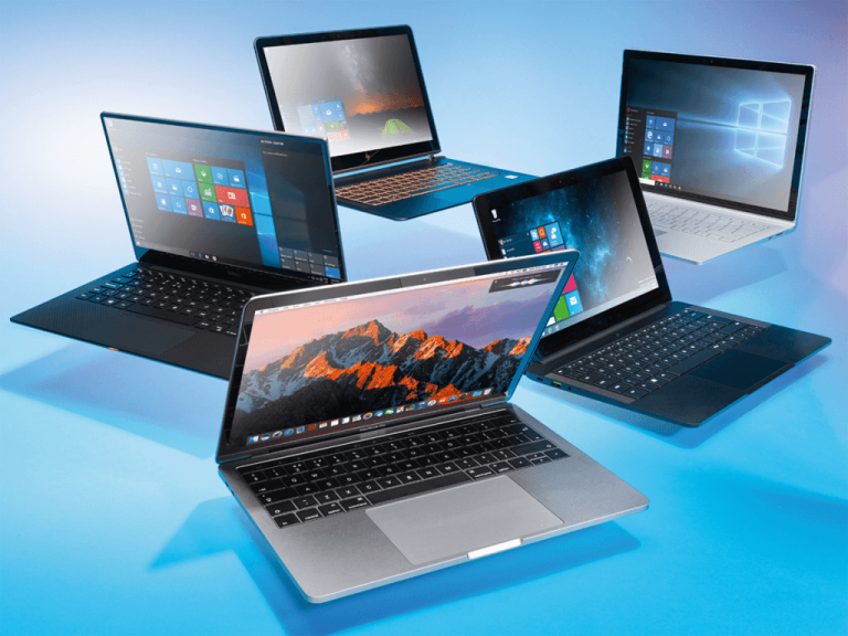 How To Check A Used Laptop Before Buying (Ultimate Buying Guide)