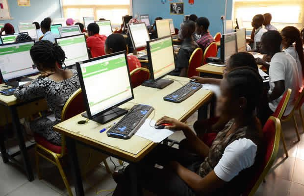 JAMB fixes 2020 UTME for March 14 to April 4