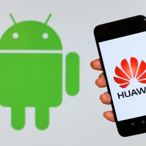 Huawei Warns Google: We Are Almost Ready To Replace You