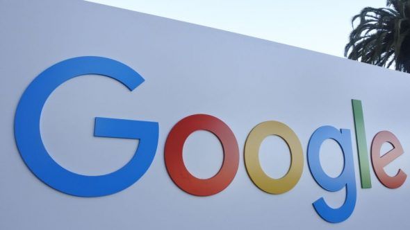 Google hit with major fine in anti-competition lawsuit