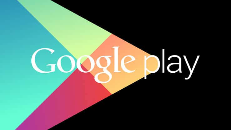 How to download apps not available in your country from Google Playstore on Android