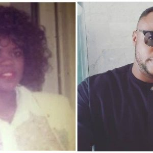 "Meet late Yoruba actress Rebecca Adebimpe Adekola ""Ireti's"" grown-up son who was only months old when she died – Is Ireti, Odunlade Adekola's Sister?? Here is what we know (PICS)"