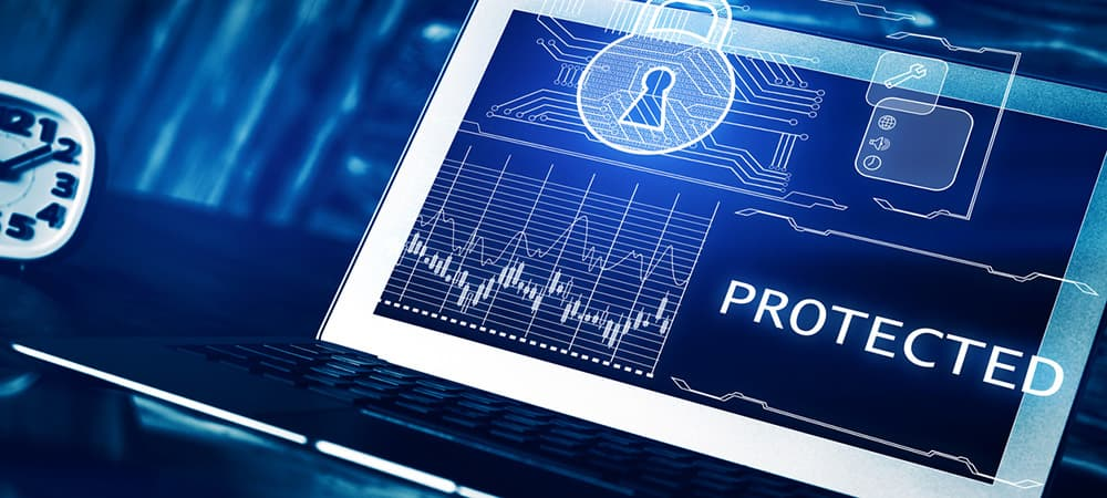 The Best Antivirus Protection to use in 2020