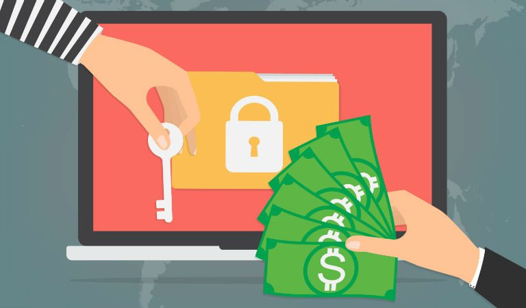 Over a thousand US schools hit by ransomware in 2019