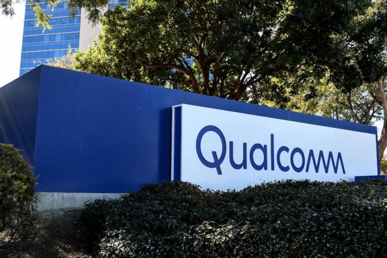 HUAWEI & SAMSUNG IMPROVES INTERNAL CHIPSET USAGE – QUALCOMM SUFFERS