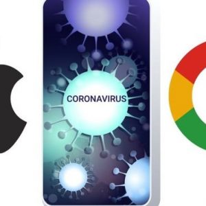 COVID-19: Apple, Google develop tool that alerts phone users when in contact with infected persons