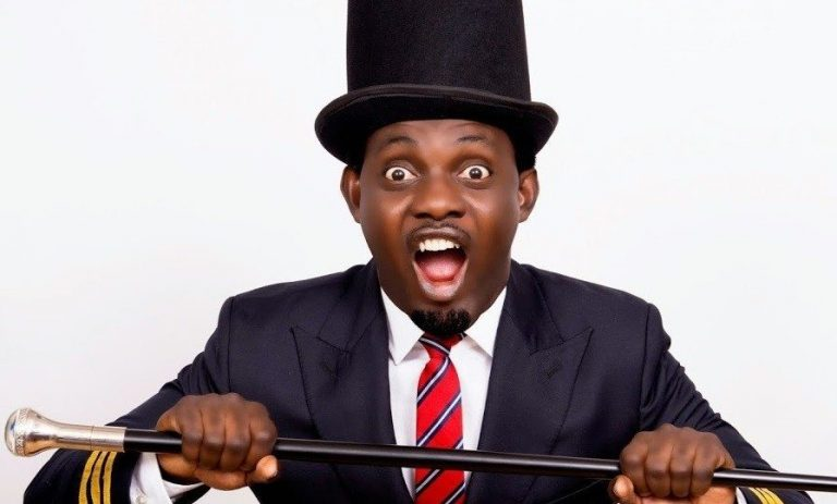 10 Facts About Nigeria's Richest Comedians That Have Never Crossed Your Mind!
