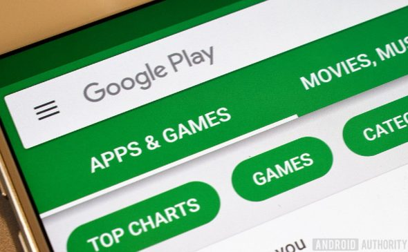 15 best Android apps available right now!