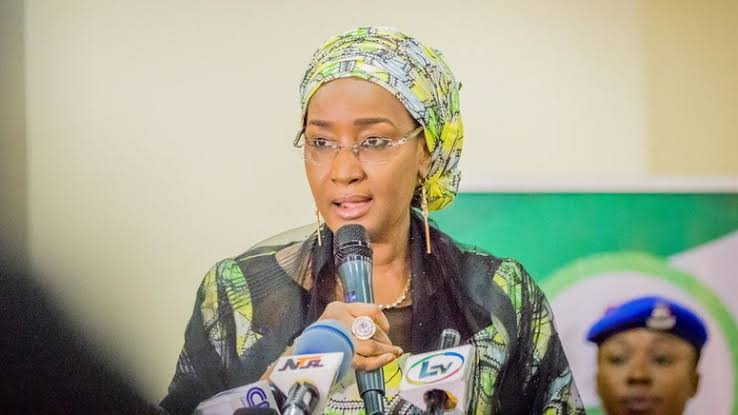 How We Gave N20,000 & Food Items To Everyone In 36 States — Minister