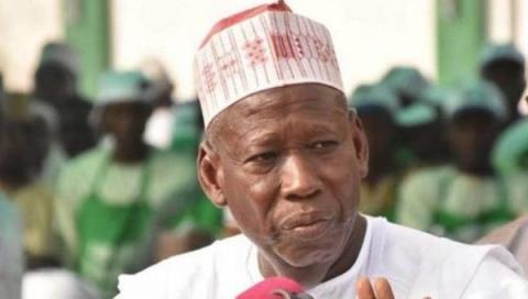 COVID-19: Kano extends stay at home order by 2 weeks, as Katsina directs workers to return to work