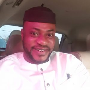 4 Actors that are Odunlade Adekola children in the movie industry – Here is how Odunlade met each of them and assisted them