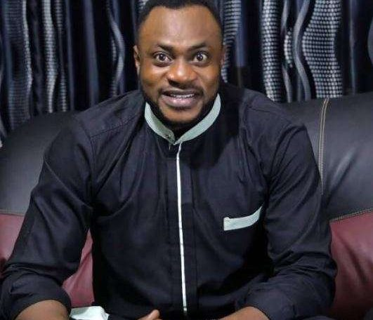 Yoruba Movie: Who do you think can play any character? Odunlade or Chatta? Here are what people think