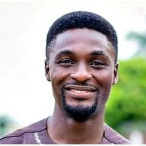 How God used Funke Akindele for me after a kiss with Mercy Aigbe – Toyin Abraham's Ex, Adeniyi Johnson