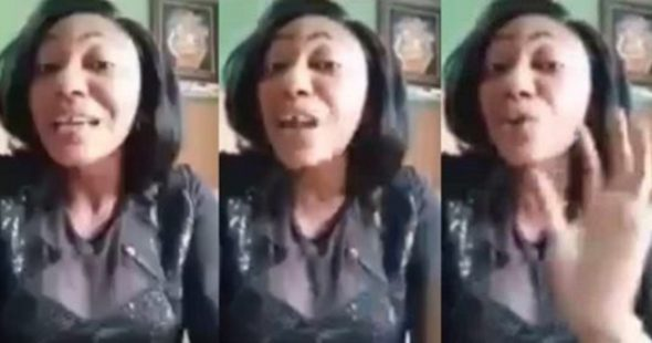 Men Should Stop Eating Alone Because Most Women Are Poisoning Their Husband's Food – Lady Advises Married Men