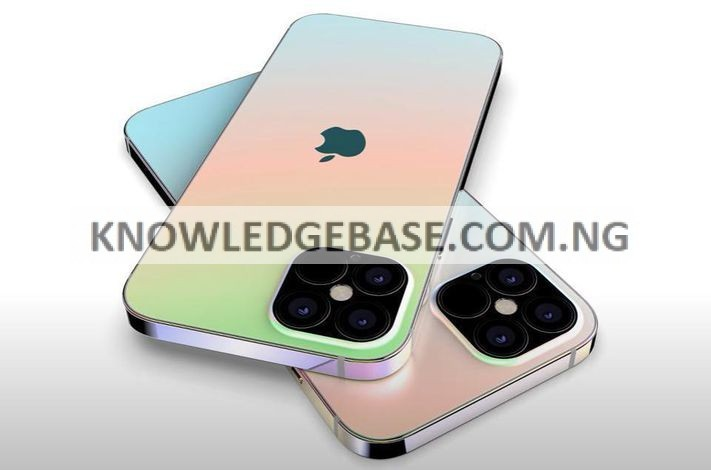 Apple's Surprise iPhone 12 Upgrade Suddenly Confirmed