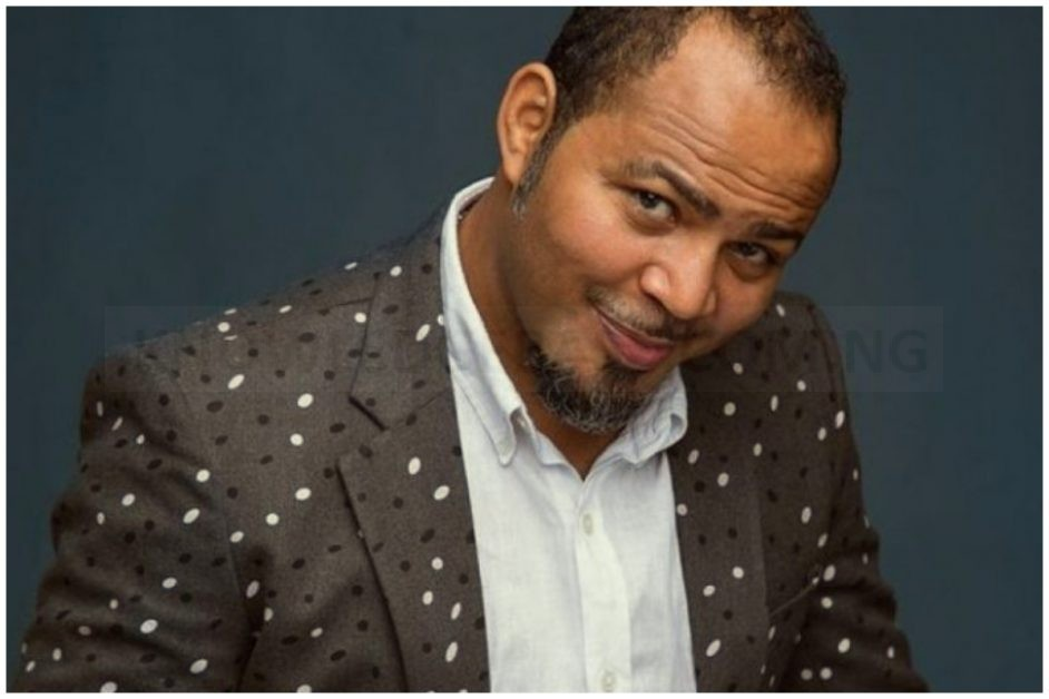The Young Shall Grow – Have You Seen Ramsey Nouah Recently, See How He Looks Now