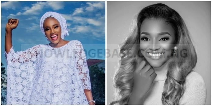 'God Bless You Ma'- See Warm Reactions From Nigerians As Bukunmi Oluwasina Decides to Award Scholarship To 100 People