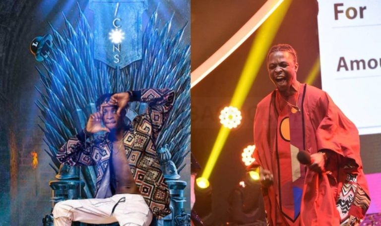 BBNaija 2020: 8 shocking facts about Laycon