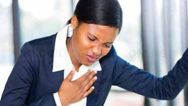Lady Dupes Her Best Friend Of N1 Million By Faking A Heart Disease