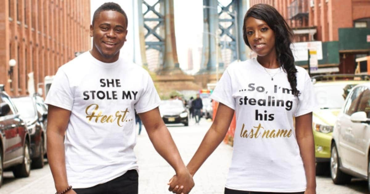 Man dumps bride on wedding day after dating for 10 years, planed wedding for 3 years and spent N7m on the wedding