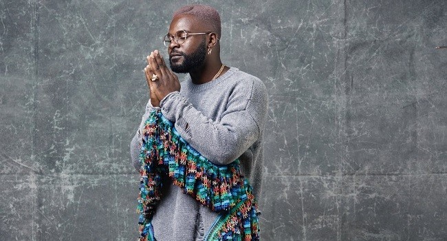 Falz Prays For 'Much Better Tomorrow' As He Celebrates 30th Birthday