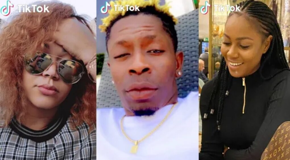 Most Ghanaian Celebrities Who Flaunt Their Wealth On Social Media Are Very Broke' – Popular Ghanaian Pastor Advises Social Media User Not Copy Lifestyles Of Celebrities