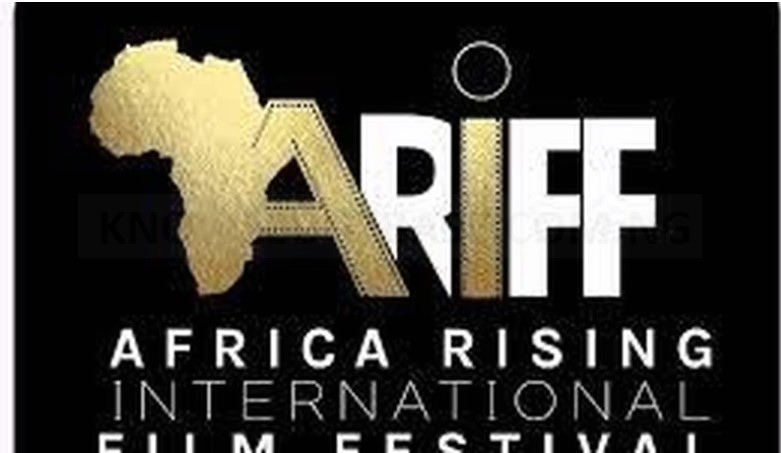 ARIFF to return in November for its 3rd edition