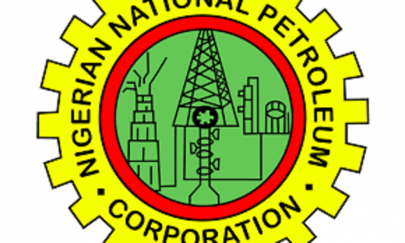 'No need for panic buying of petrol,' NNPC says as queues appear in Abuja