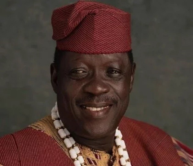 Many People ran away from me – Ogogo recounts battling strange illness for 8 years