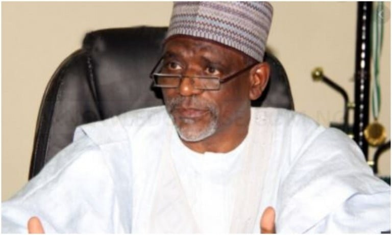 BREAKING: FG orders all schools to reopen