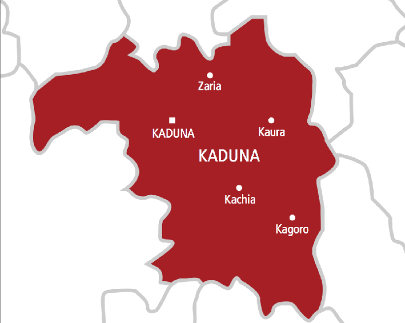 Troops foil bandit attack in Kaduna community