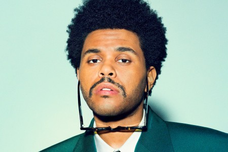 The Grammys Remain Corrupt' - The Weeknd responds to 2021 Grammys snub