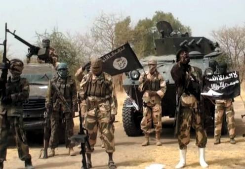Boko Haram as at 2007 nominated a commissioner to Borno state cabinet - Nigerian Journalist, David Hundeyin reveals how Boko Haram was allegedly born